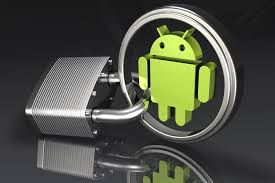 What Security Android Provides? An Explanation from Mobile Architect & Cyber Security Expert – Mahabir Gupta