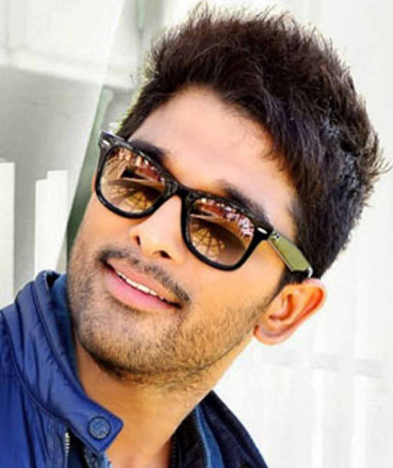 Check out: Allu Arjun-Venu Sriram movie updates