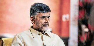 What if chandrababu sits in the opposition