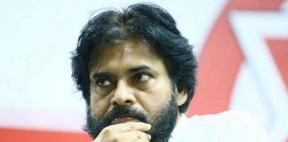 Reasons for failure of Janasena