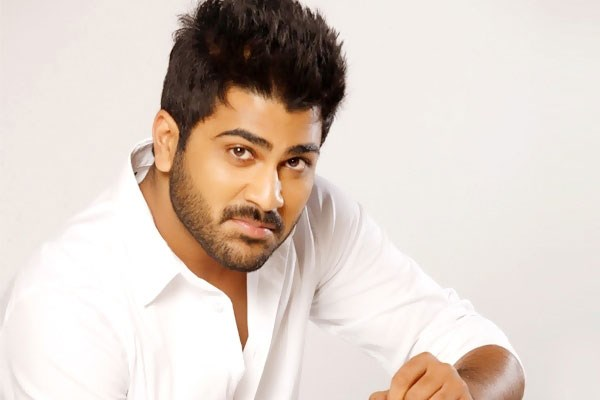 Check out: Sharwanand Movie updates