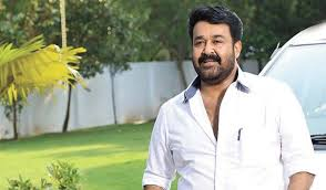 Mohan Lal announced his next is a sequel