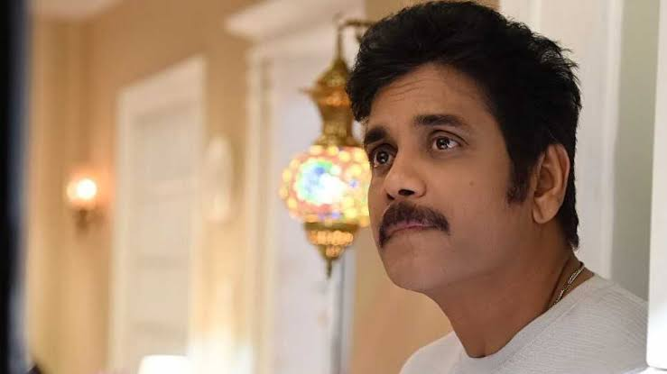 Manmadhudu 2 raises the audience's expectation