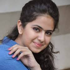 Avika Gor grabs the star actresses' position