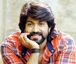 Yash directs the director towards his friend