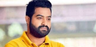 ntr insulted