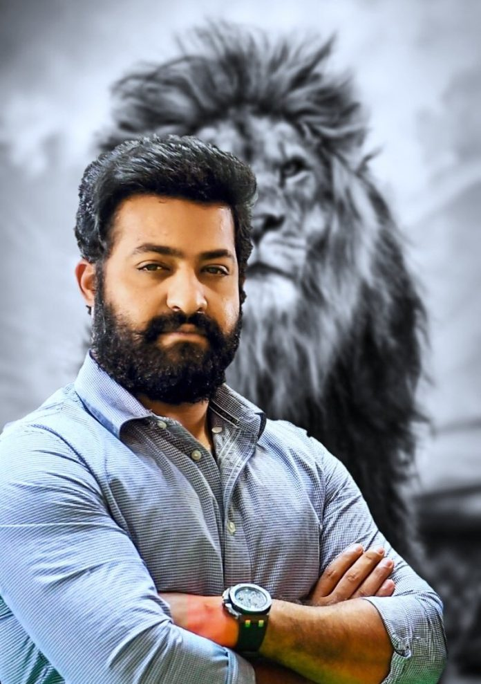 Will Young Tiger turn NTR's dreams into a reality