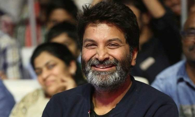 Trivikram to have this role in Ala Vaikunthapuramlo remake?