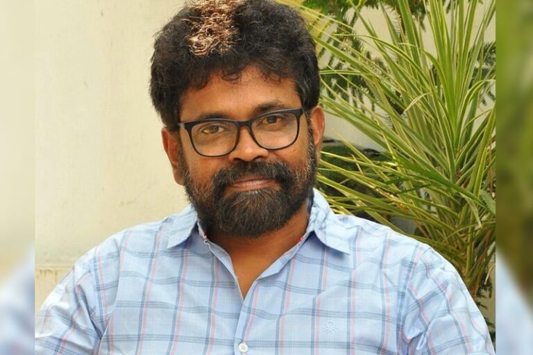 Upset Sukumar sets the runtime of Uppena