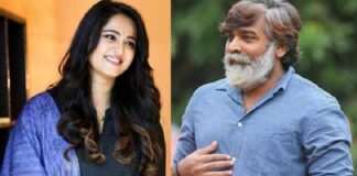 Anushka-Vijay Sethupati in a film together?