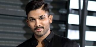 Allu Arjun locks mega star director for his next