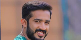 Star Maa approaches anchor Ravi for Bigg Boss 4