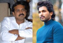 All you want to know about the Allu Arjun film with Koratala Siva