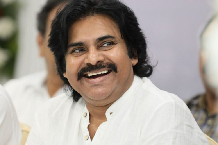 Offers year-long festival with Power Star