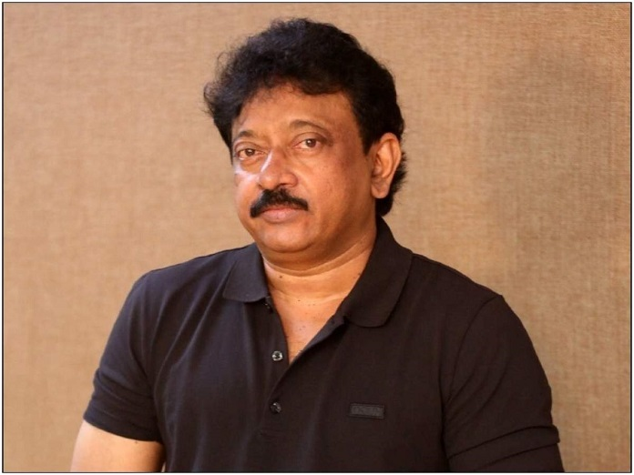RGV Missing to shock all