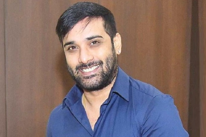 Tarun rejects Bigg Boss offer once again