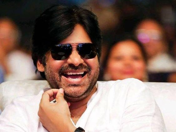 Power Star's release on this iconic date