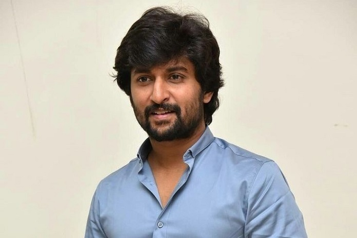 Dual releases for Nani's V