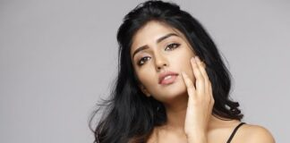 Eesha Rebba to play a call girl in her next