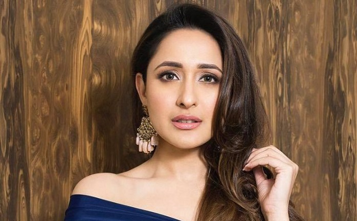 Pragya Jaiswal finally bags a project at last?