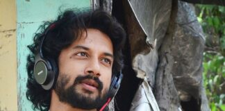 Satyadev approached by a noted producer for his film