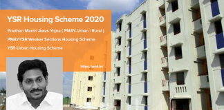 jagan navratan housing scheme