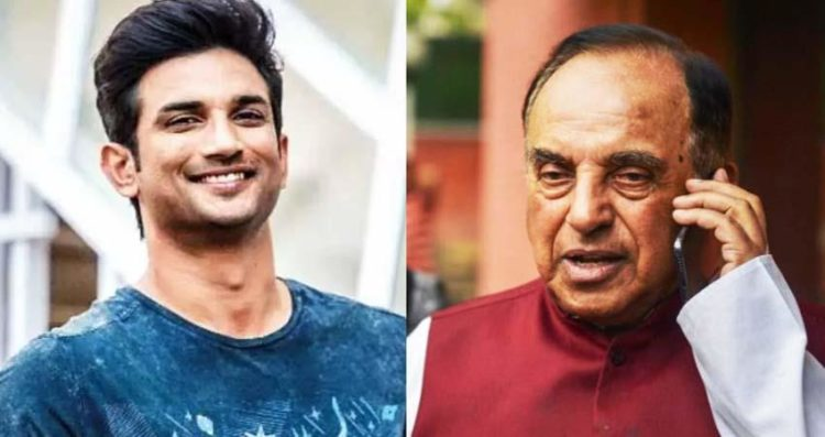 Was Sushant Singh Rajput forcibly poisoned?