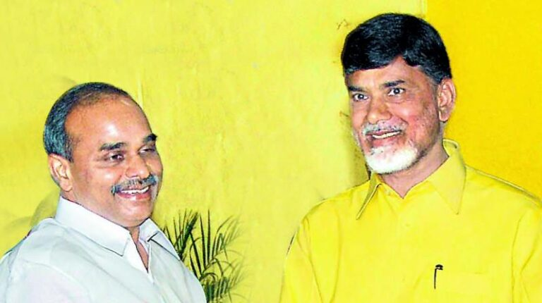 Controversy over YSR-CBN emotional thriller