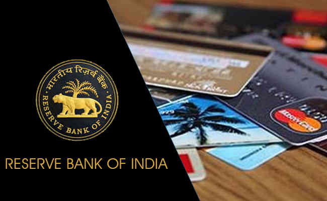 RBI's new guidelines for Credit, Debit cardholders