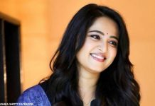 Anushka responds to the rumors of her presence in Adipurush