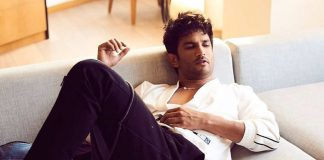 AIIMS declared that Sushant Singh Rajput's case was a suicide