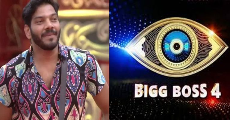 Noel's exit gives an advantage for others in Bigg Boss 4