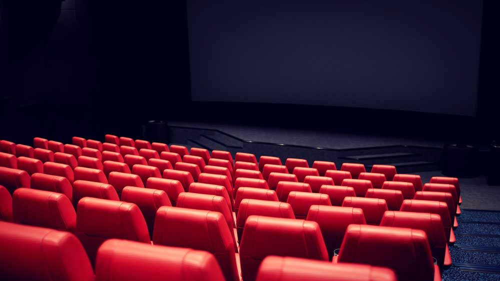The new initiative took by Multiplexes and theatres