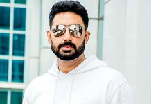 Abhishek Bachchan's epic reply to trolls