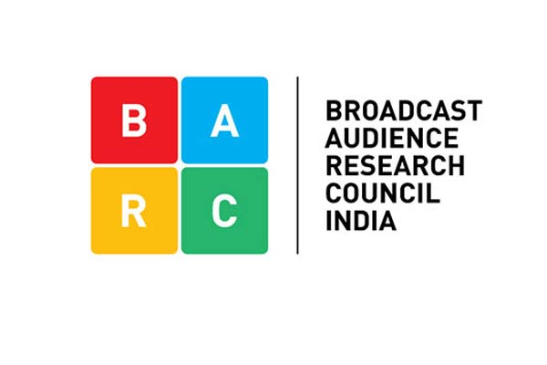 BARC: NO TRP ratings for News Channels next 3 months