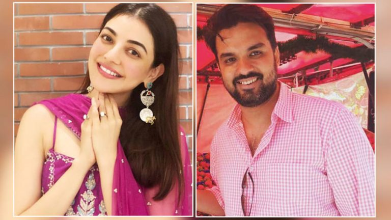 Official : Kajal to marry soon..read here to know the complete details