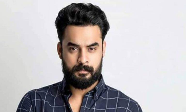 Tovino Thomas is out of danger; Discharged from hospital