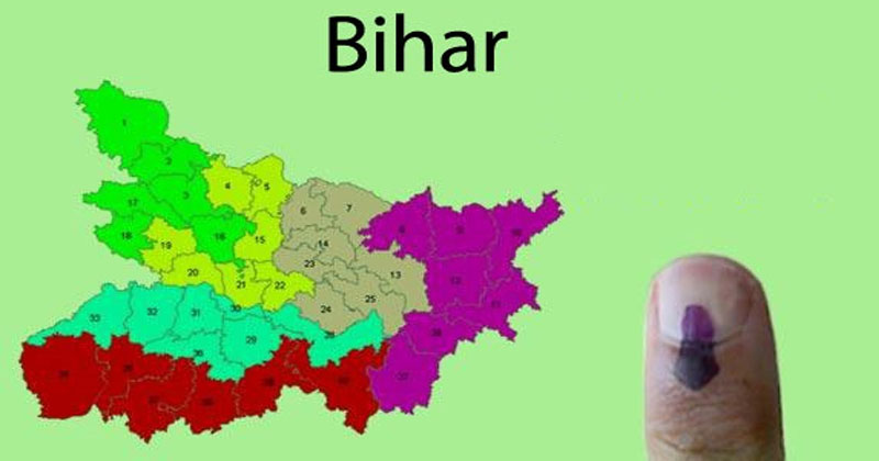 Who is the King of Bihar: Here is the prediction