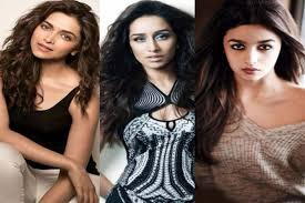 Will Tollywood producers abandon Bollywood actresses?