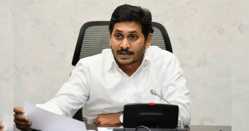YS.Jagan's allegations and fact check: Courts topple elected Governments?