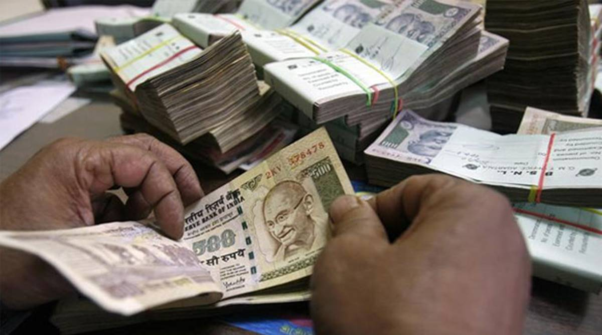 Good news: Centre Waives Compound Interest upto 2cr