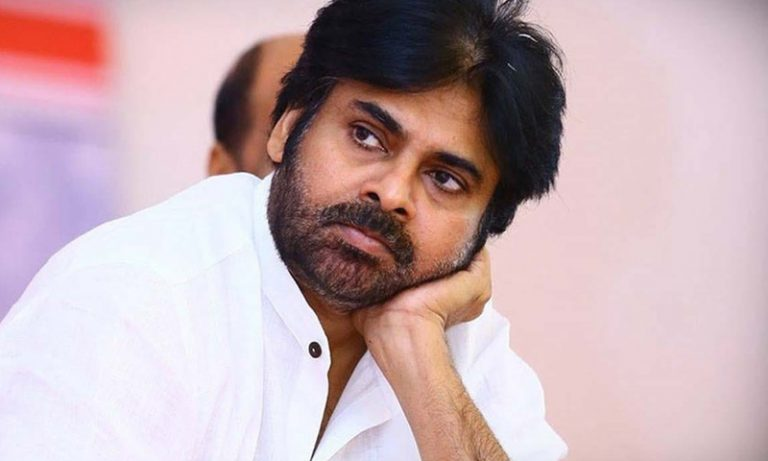 What is going to be Pawan Kalyan's further political move?