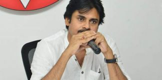 Talk- Pawan not even listening to stories for his films?
