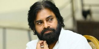 Pawan Kalyan gives an ultimatum to all his producers