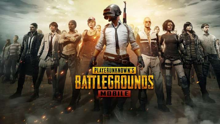 PUBG Mobile may come back soon to INDIA