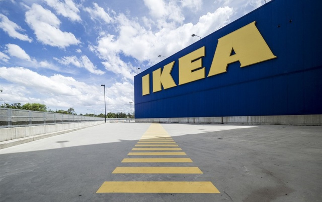 IKEA launches 'IKEA Family Credit Card by Citi'