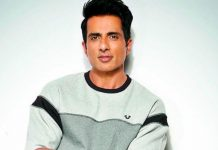 Directors to cash the craze of Sonu Sood...!