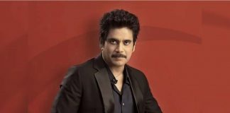 Exclusive: Nag to shuttle between Manali and Hyderabad