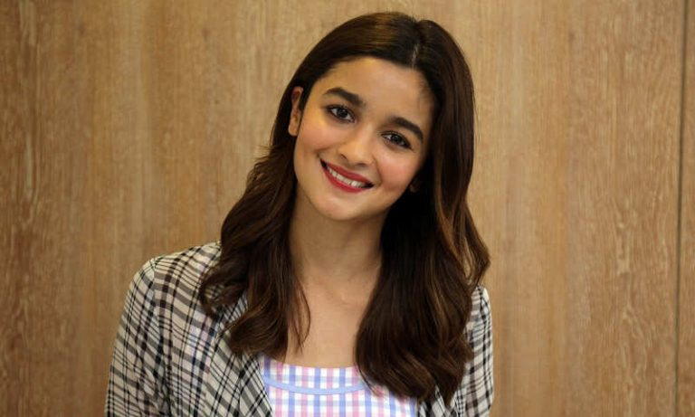 Alia Bhatt buys a costly new house