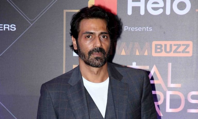Arjun Rampal quizzed for 7 hrs, his Aussie friend nabbed by NCB